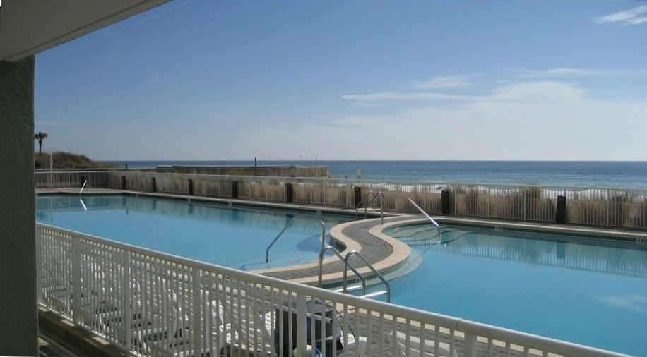 Waters Edge Vacation Rental Vrbo 289180 1 Br Okaloosa Island Condo In Fl May 26 31 Still Available 6 Nights For Vacation Rental Vacation Okaloosa Island