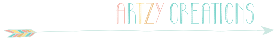 artzycreations.com | A website on how to do it yourself for sewing, jewelry making, nearly any craft, kids art lessons, yummy recipes and ju... #fullerponytail