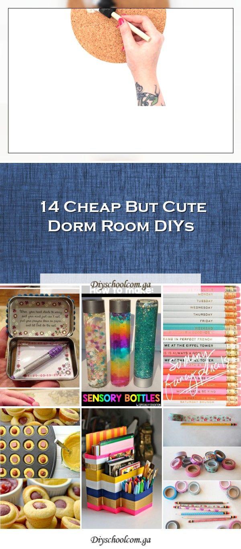 39 creative DIY gifts for momDIY Gifts for Mom – DIY Altoid Tin Prayer Boxes – B…