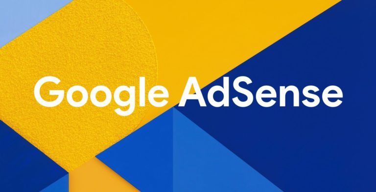 Right Ways To Make Money With Google Adsense Wit Forever Google Adsense Adsense Google Ads
