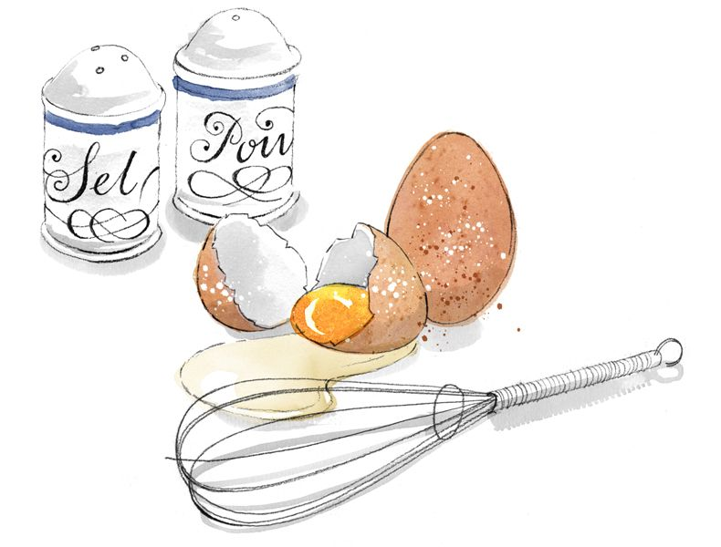 810 Recipe Book Ideas Recipe Book Clip Art Kitchen Clipart