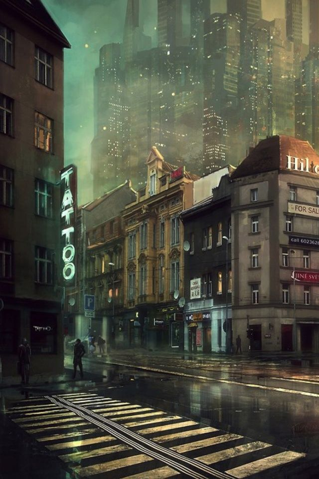 640-Praha-Artwork-Buildings-l