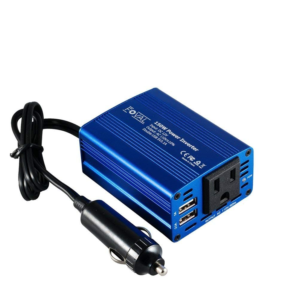 M5641 Z5750 BIOS CHIP ACER ASPIRE M5620 Z5610 X1200 Z5710 M5800 Z5761
