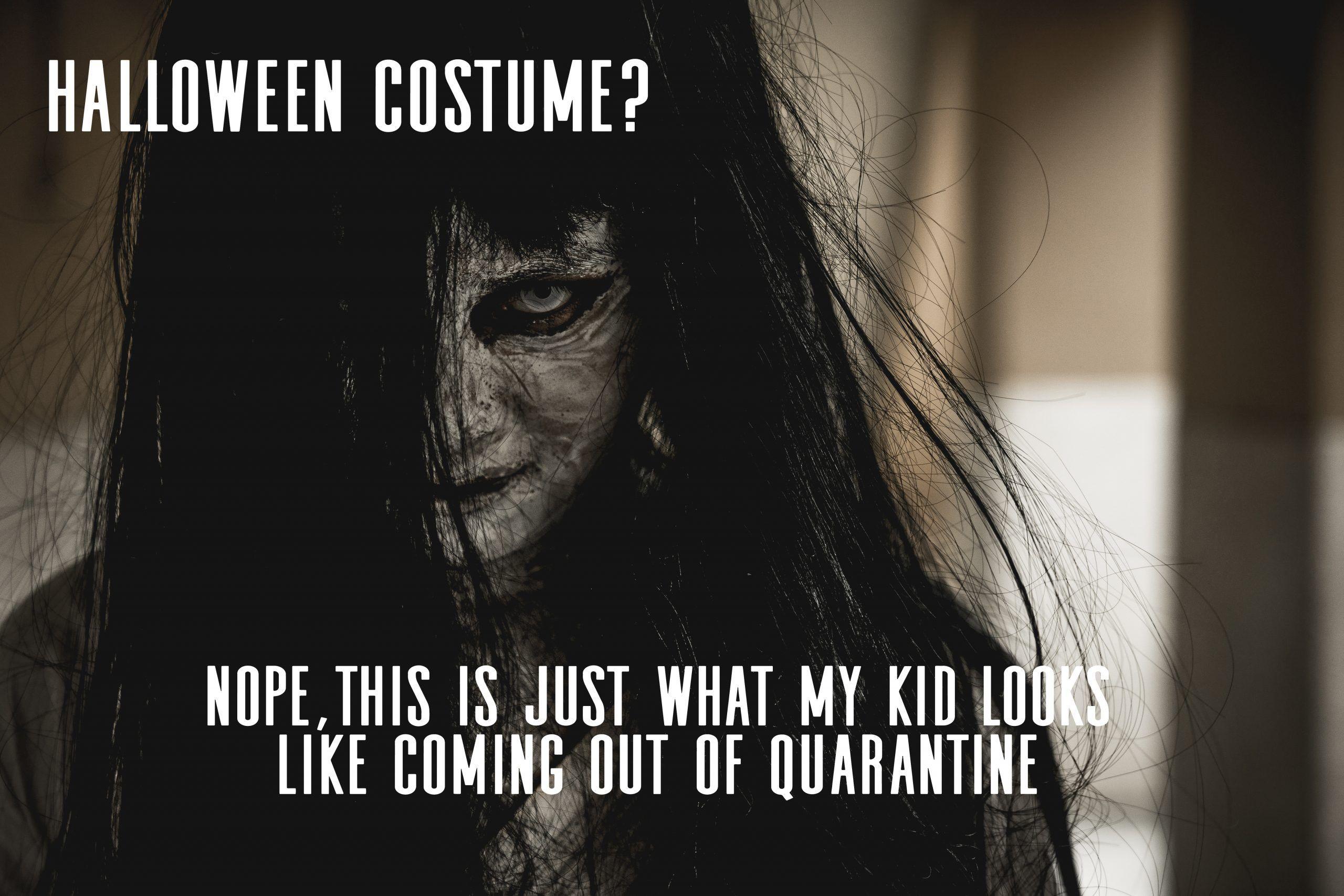 Halloween Memes in 2020 Halloween memes, Funny halloween