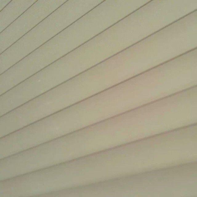 خطوط مستقيمة من تصوير احمد شكرا للمشاركة 2014in52 Project52 Stright Line Stright Lines مشروع52صورة مشروع52 خط مستقيم خطوط Decor Home Decor Photo