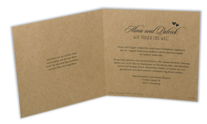 Blankokarte Quadratisch Als Einladungskarte Zur Hochzeit Mit Ja Wir Heiraten Einladungskarten Hochzeit Einladungskarten Karte Hochzeit