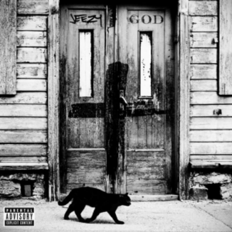 Young Jeezy God Hosted By Jeff Duran Young Jeezy Jeezy Latest Hip Hop Songs