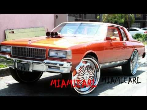 2 Door Box Chevy on 26S - Door Box Chevy On S - 2 Door Box Chevy on 26S
