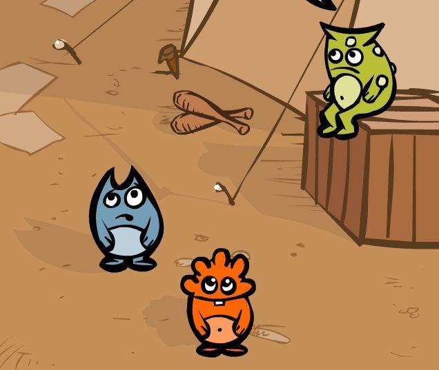 Diviértete con estos graciosos acróbatas, y no dejes que se caigan!  http://mundobanana.com/Los-acrobatas-10005450.html