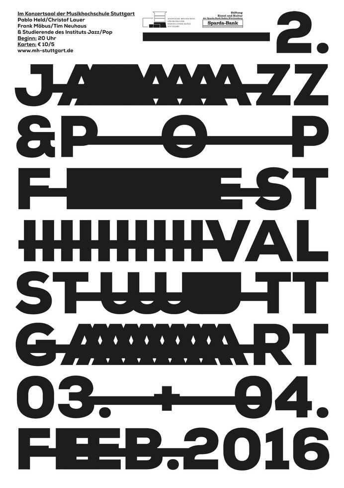 Archiv Der Besten Plakate 100 Beste Plakate E V Typografie Poster Design Plakat Plakat Design