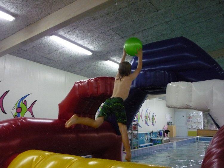 P1040350.JPG (With images)   Inflatable pool, Caravan ...