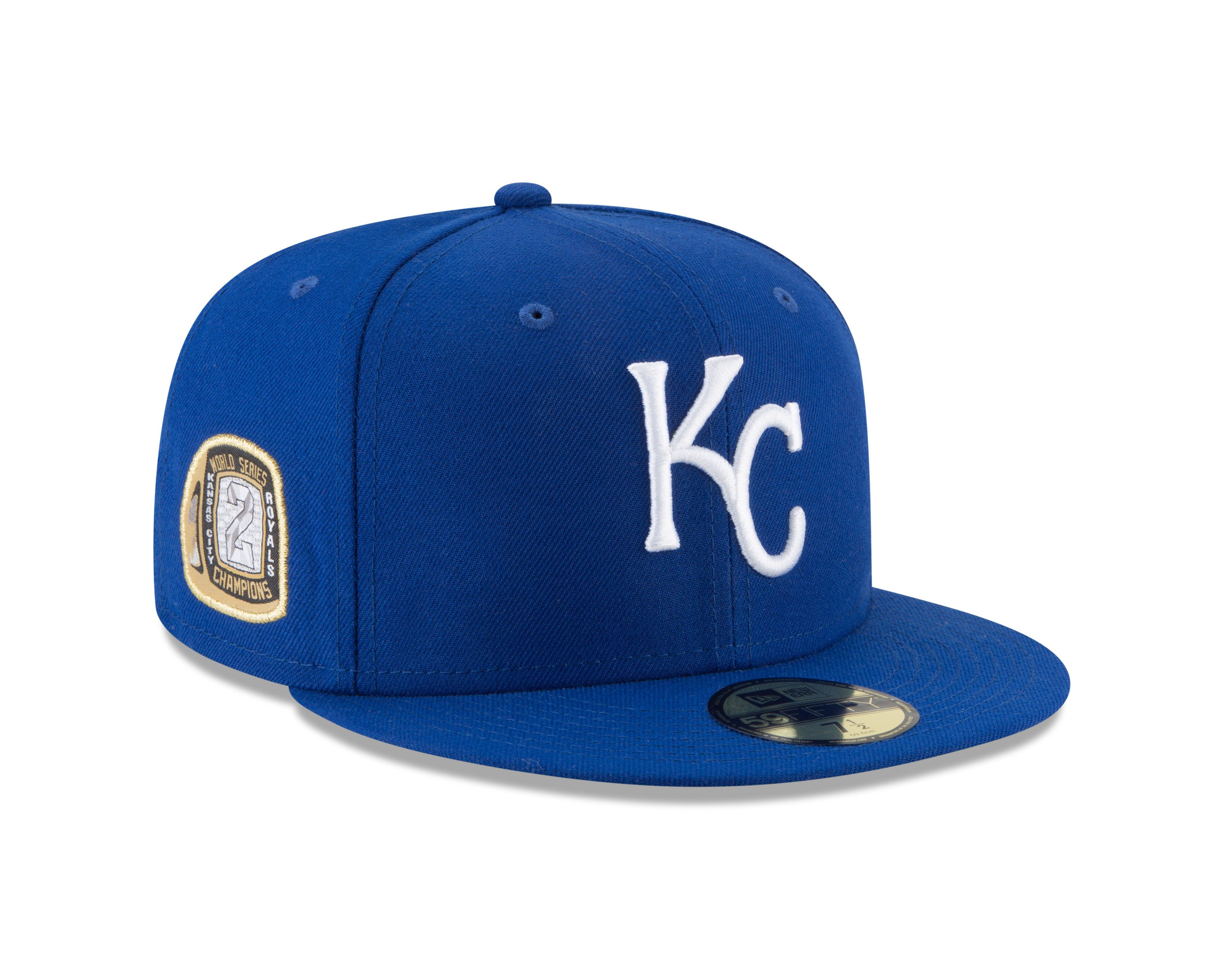 wholesale dealer aa2bd 514cc    DUE TO OUR AGREEMENT WITH NEW ERA, WE MAY ONLY SELL THESE HATS IN STORE.  IF YOU HAVE ANY QUESTIONS PLEASE CALL US AT (816) 781-3393.