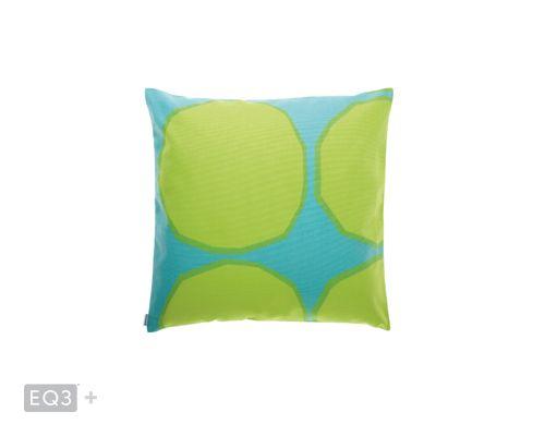 Kivet Cushion