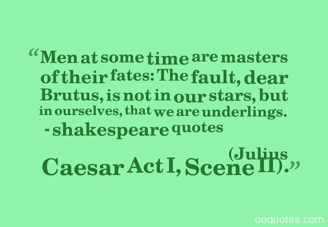 shakespear best quotes | Best 30 pictures of shakespeare love quotes,William Shkespeare quotes ...