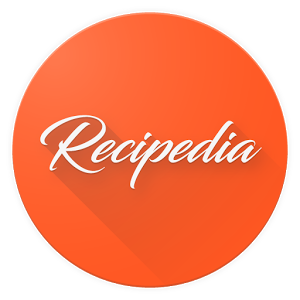 Download recipedia pro android for free recipedia is a food recipe download recipedia pro android for free recipedia is a food recipe app containing more than 60 forumfinder Choice Image