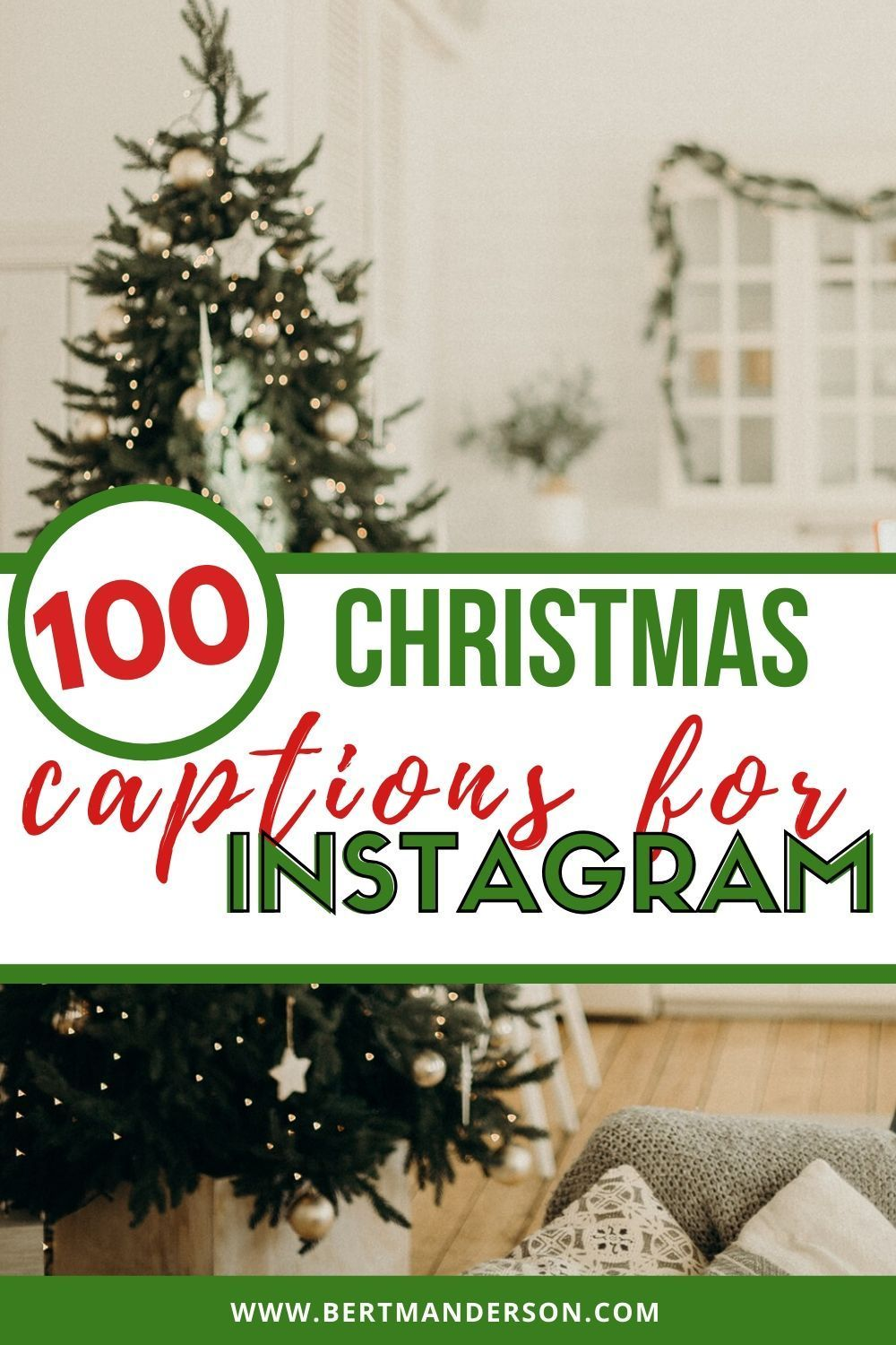 Holiday Captions Holiday 100 Christmas Captions For Instagram That You Absolutely Need In 2020 Christmas Captions For Instagram Christmas Captions Instagram Captions