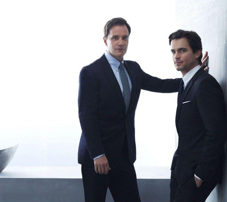 White Collar Season 5 Sneak Peek 'Hotter Than Ever' (HD) | Tv Promos
