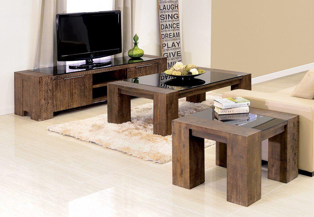 Super Amart Zuma Coffee Table Furniture Home Decor