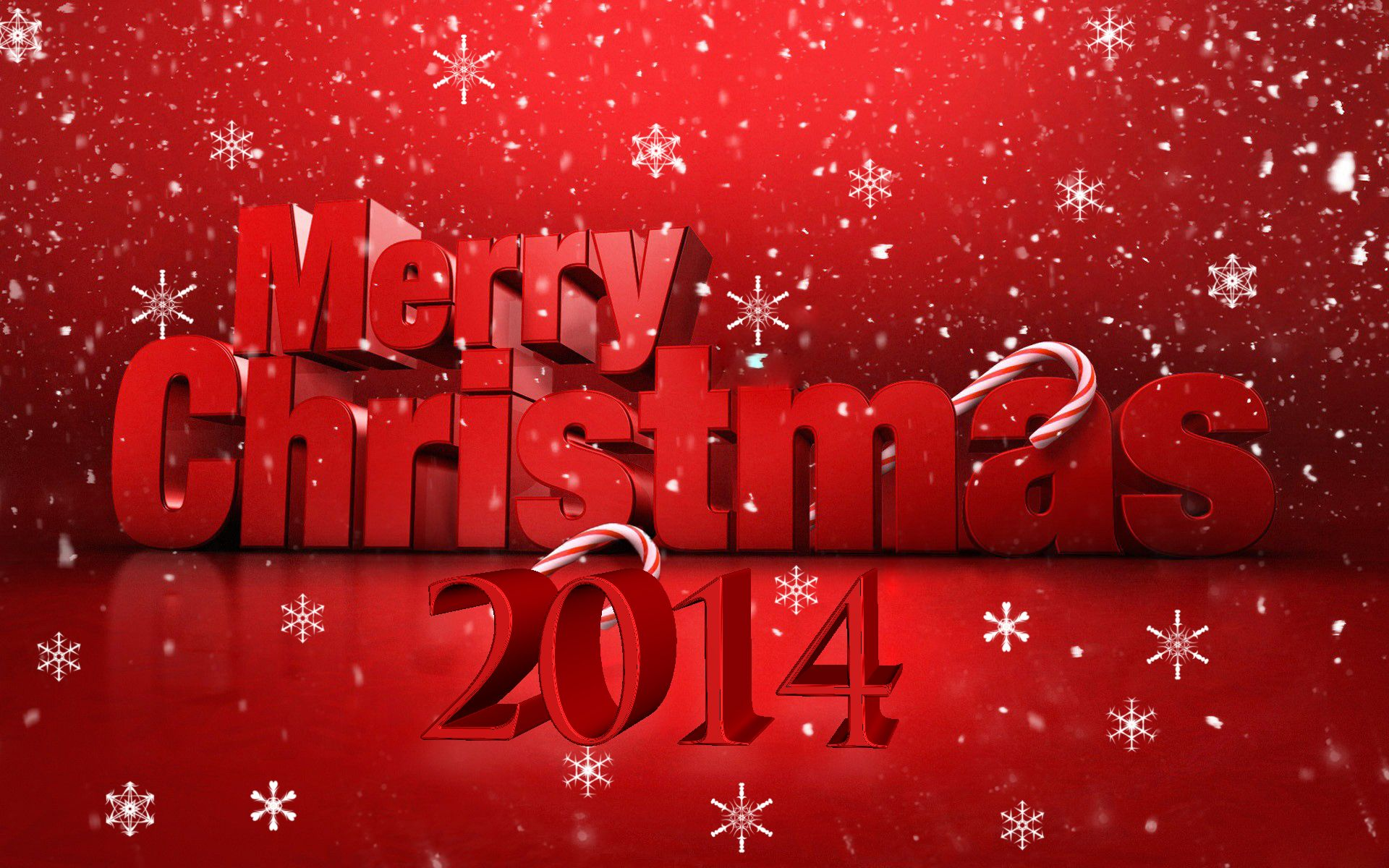 merry Christmas 2013 wishes in english, cheistmas sms in english ...