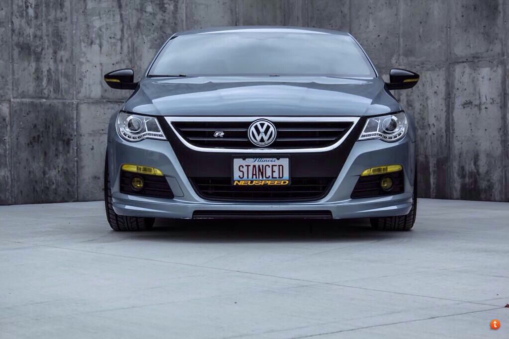 Stunning VW CC Mod Volkswagen cc, Volkswagen, Vw cc