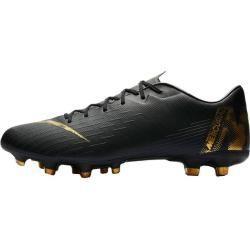Soccer Shoes For Men Nike Men 039 S Vapor 12 Academy Firm Ground Soccer Cleats Size 46 In Gray Nikenike Abstractf In 2020 Nike Nike Men Soccer Shoes