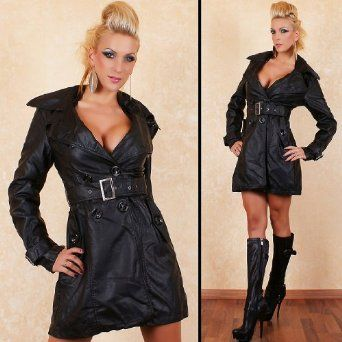 Autumn jackets for womens uk