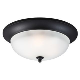 Sea Gull Lighting 7827403BLE