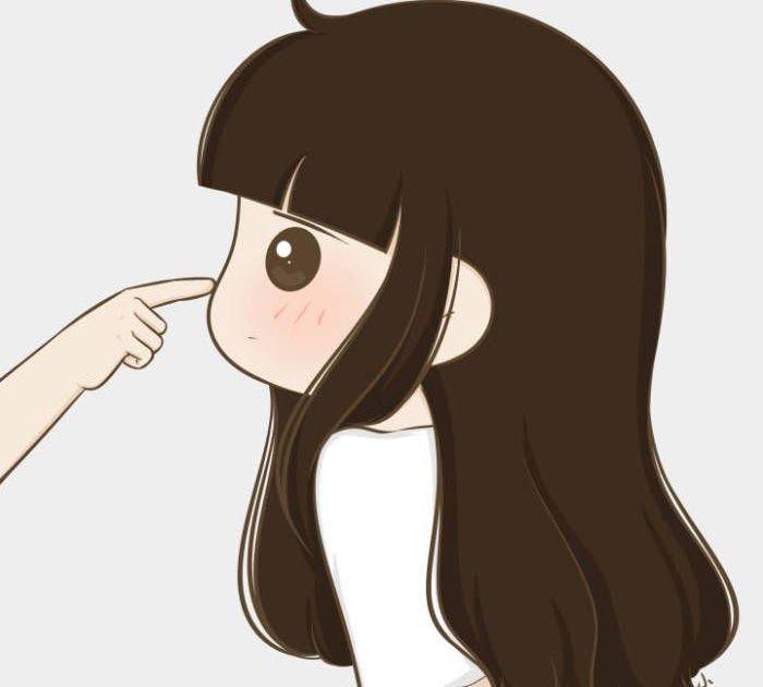 Menakjubkan 30 Gambar Kartun Keren Simple 1279 Best Pp Couple Images Couple Wallpaper Avatar Download Gambar Kartun Anak Ilustrasi Karakter Kartun Animasi Anime wallpaper pp couple