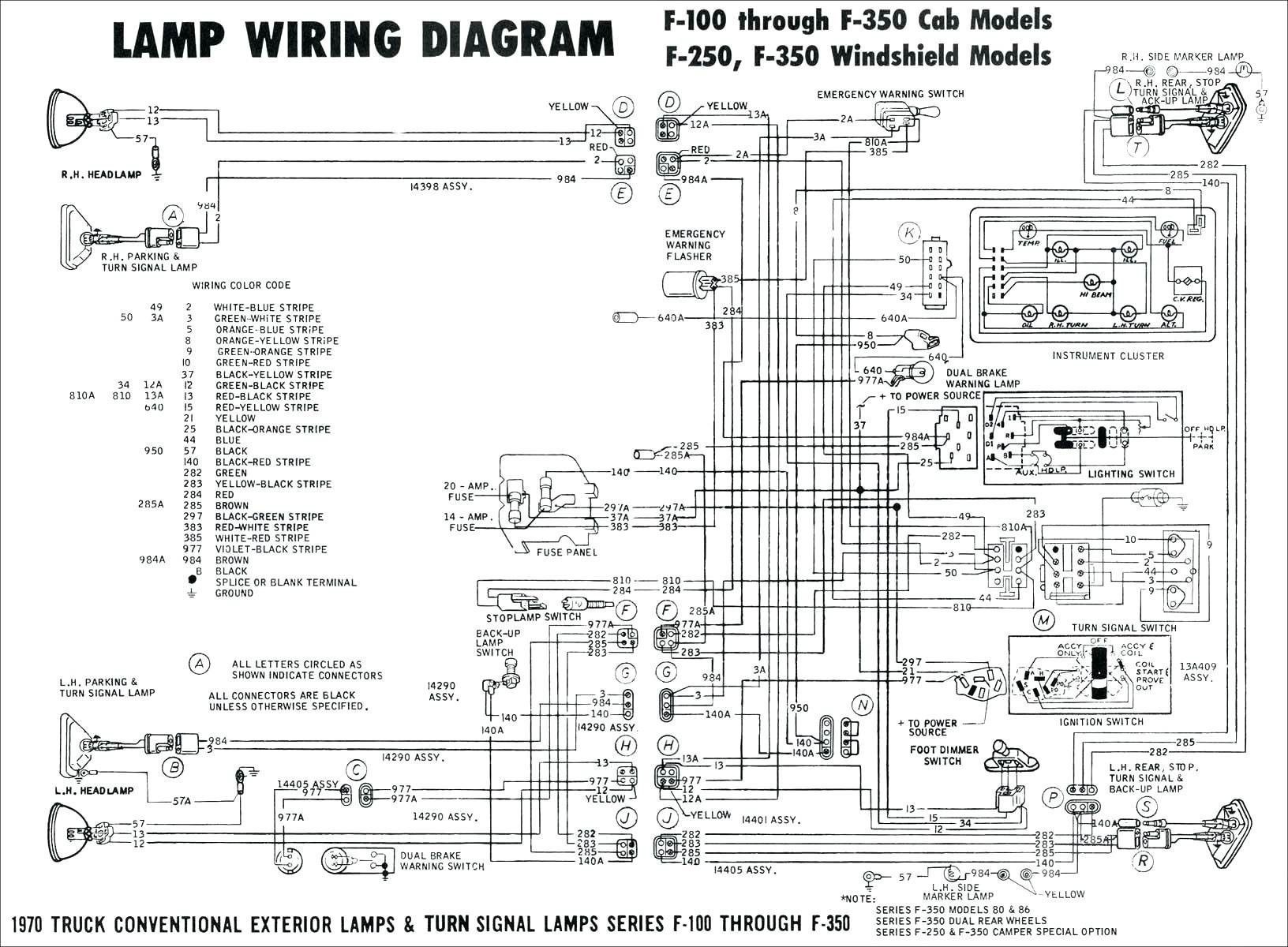 Pin On Wiring Cable