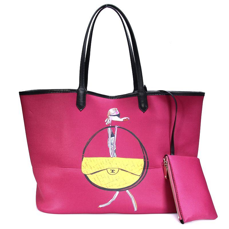 chanel le boy handbags replica for women chanel 1113 sale for women 1ed2edabfa55d