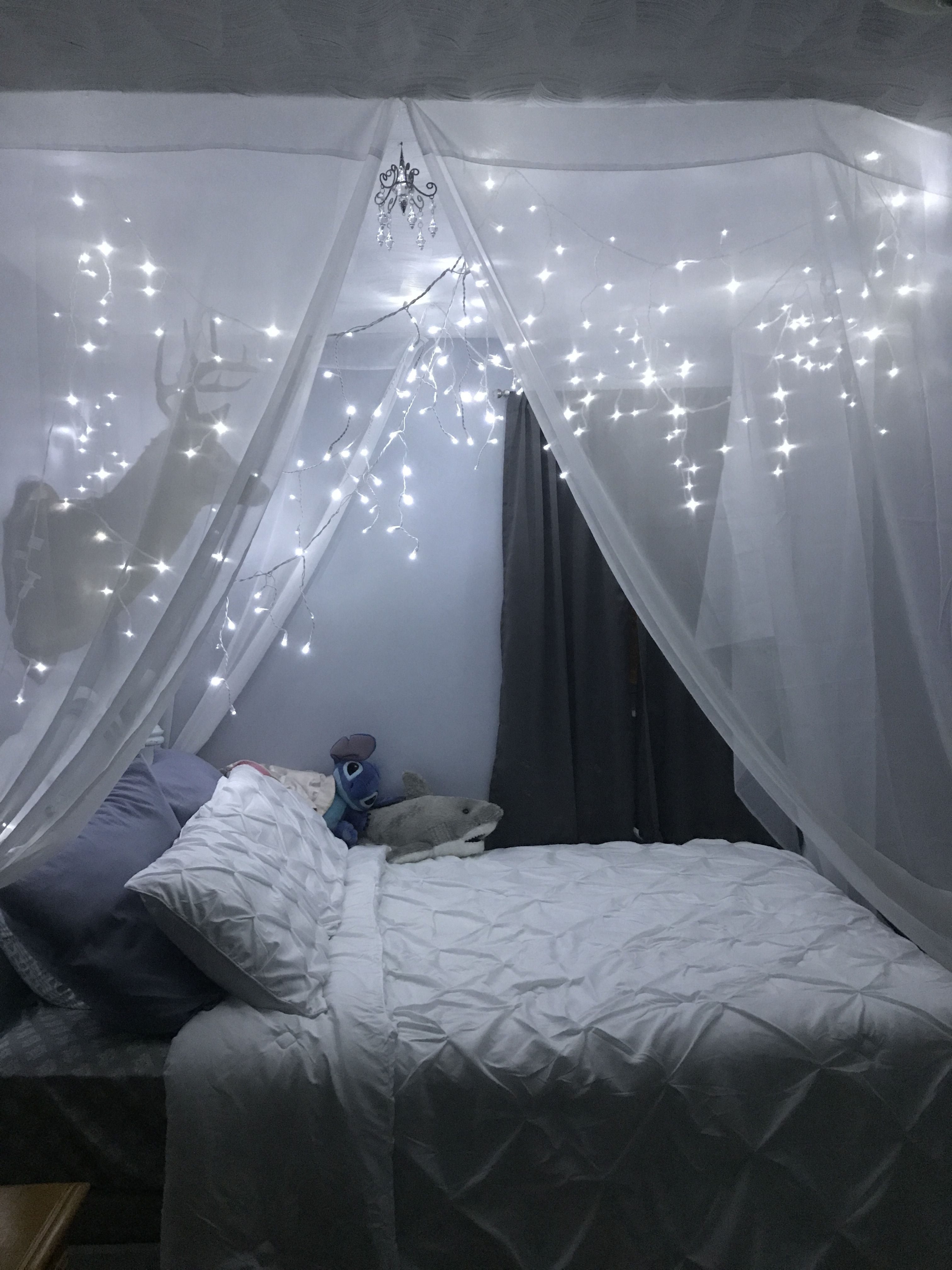 Bedroom Ideas For Small Rooms Tapestry