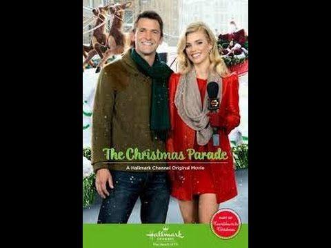 Watch Christmas Movies 2015 - YouTube