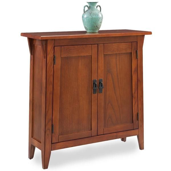 Hall Cabinets Furniture mission foyer cabinet/ hall standkd furnishings | hall stand