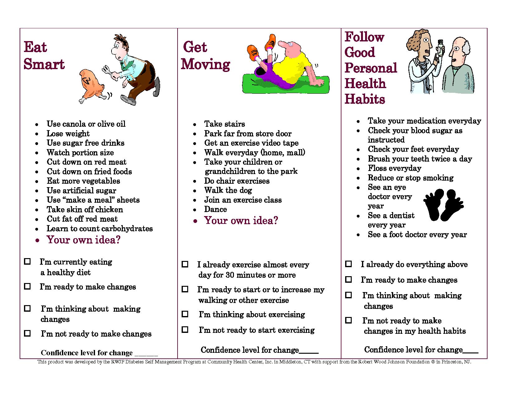 good healthy habits healthy habits pinterest health