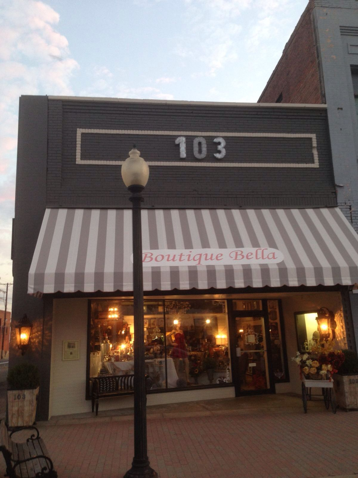 maryland baltimore awning and co canopies a hoffman awnings building