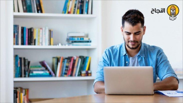 إيجابيات التعليم عن بعد وسلبياته وأفضل منصات وجامعات الدراسة عن بعد Marketing Automation Web Technology Buy Computer
