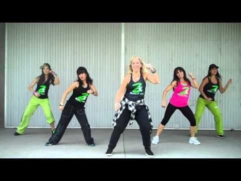 top christian based fitness programs  zumba videos zumba