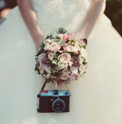 #wedding lunalizzard  #wedding  #wedding