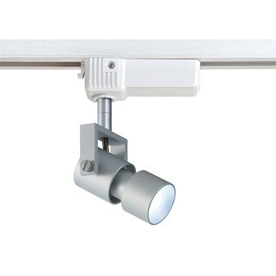 Eurofase Lighting Led Track Light At Lowe S Canada Find Our Selection Of Heads The Lowest Price Guaranteed With Match Off