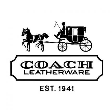 Brandingtype Com Coach Logo Cheap Coach Bags Coach Purses