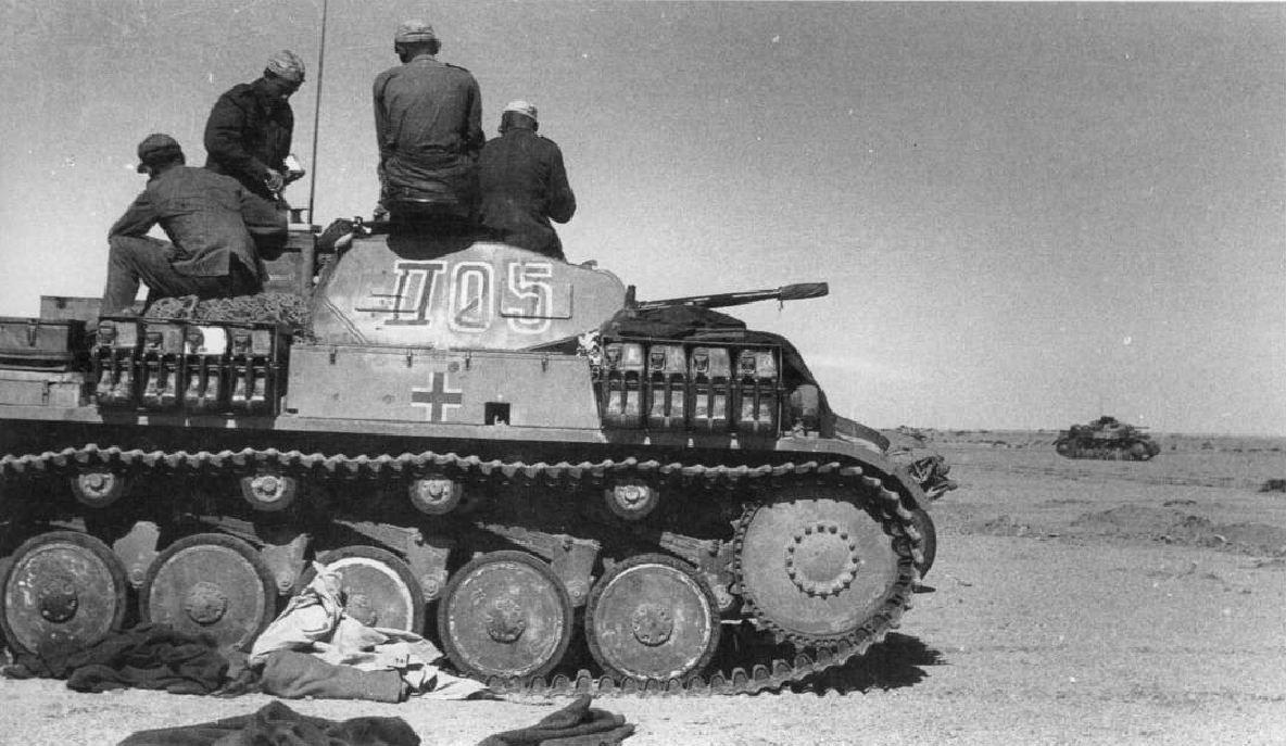 29 Tank panzer II ideas | wojsko, kamuflaż, pojazdy wojskowe
