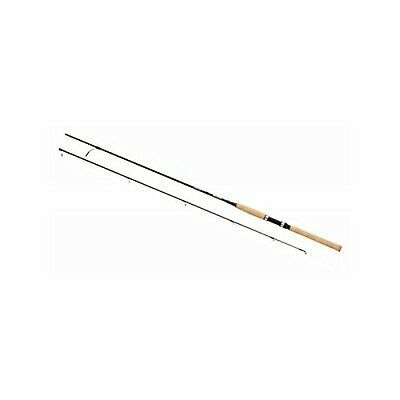 Ad Ebay Link Daiwa Emcast Surf Rod 2 Pieces Line Wt 15 30 Eca1202mhfs Eca1202mhfs In 2020 Surf Rods Surf Fishing Rods Rod