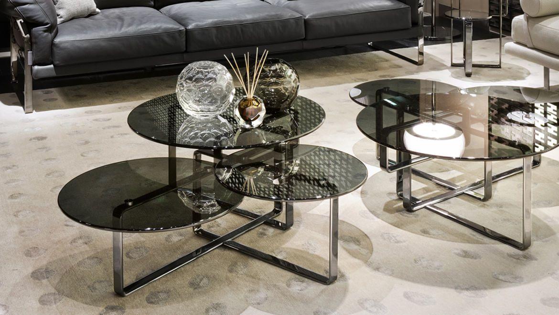 fendi casa coffee table - google search | tables - coffee tables