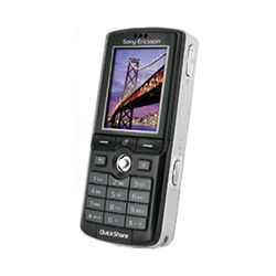 Sell My Sony Ericsson K750i Compare Prices For Your Sony Ericsson K750i From Uk S Top Mobile Buyers We Do All Sony Mobile Phones Mobile Phone Old Cell Phones
