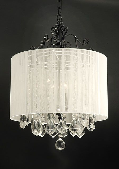 Under 300 Chandelier Chandeliers Crystal Chandelier Crystal