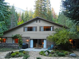 Attrayant Triple Pines Lodge Large Family Retreat Near Lake Wenatchee!Vacation Rental  In Lake Wenatchee