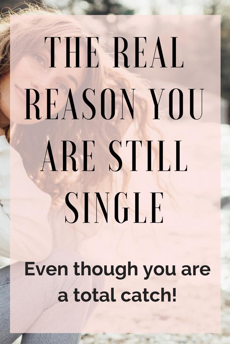 Single dating blog dating mature