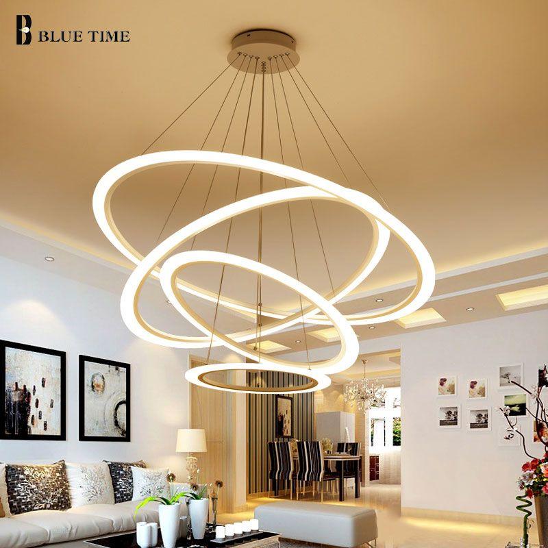 Pin Von Helen Bamboo Lighting Auf Ceiling Light Beleuchtung Wohnzimmer Decke Lampen Wohnzimmer Beleuchtung Wohnzimmer