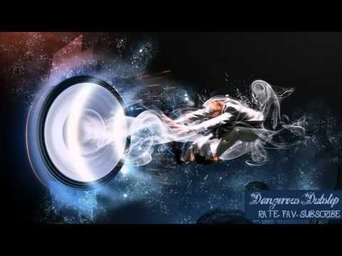 Flight Facilities - Crave You (Adventure Club Remix) - Auf ...