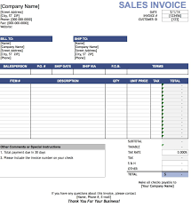 Image Result For Tax Invoice Word Template Vat Pinterest - Make an invoice in word tobacco online store